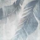 Керамогранит Dec.Boreal White (Mix) 20x20