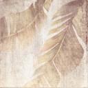 Керамогранит Dec.Boreal Taupe (Mix) 20x20