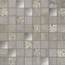 Керамическая плитка Mos.Sospiro Smoke 30x30