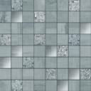 Керамическая плитка Mos.Sospiro Ocean 30x30
