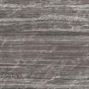 Керамогранит Cr.Badab Noir (Leviglass) 60x60