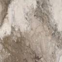 Керамогранит Cr.Illusion Sand (Leviglass) Rect. 90x90