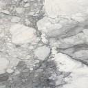 Керамогранит Cr.Illusion Snow (Leviglass) Rect. 75x75