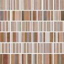 Керамическая плитка Bond St Multicolor 30x30