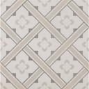 Керамогранит Kilburn Sand (Saten) 45x45
