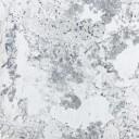 Керамогранит Cr.Scandic Blue (Leviglass) Rect. 90x90