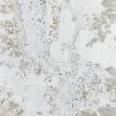 Керамогранит Cr.Scandic Gold (Leviglass) Rect. 90x90
