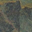 Vivid Green Rainforest Pulido 59,55x59.55