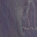 Vivid Lavender Granite Pulido 59,55x59.55