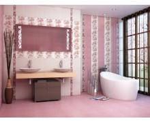 SAKURA розовая
