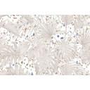 Комплект панно Террацио белый (06-01-1-26-03-01-3004-0) 40х60