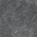 Morgan Керамогранит графитовый SG170000N 40,2х40,2