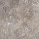 West Керамогранит коричневый SG170600N 40,2х40,2