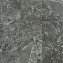 Hermitage Emerald 20х20