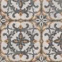 Versailles Mosaico 20х20