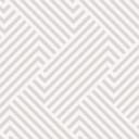 Керамогранит Гаусс микс (6032-0429) 30х30