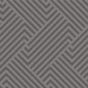 Керамогранит Гаусс микс (6032-0428) 30х30