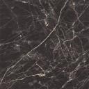 Black Arkadia Керамогранит черный полированный 60х60