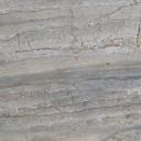 Moon Керамогранит серый MN 0053 60х60
