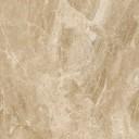 Gobi Керамогранит коричневый GO 0050 60х60