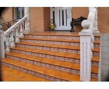 Плитка Rodamanto 310х310 Gresmanc (Испания)