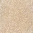 Cascata Kalambo beige Fliese Плитка базовая