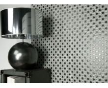 Плитка Harmony Mosaiker (Испания)