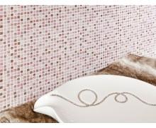 Плитка Fantasy Mosaiker (Испания)