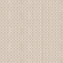 Плитка напольная Мирабель светло-коричневая (01-10-1-16-00-11-116) 38,5х38,5
