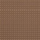 Плитка напольная Мирабель коричневая (01-10-1-16-01-11-116) 38,5х38,5