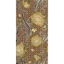 Мирабель Декор 10-03-11-126