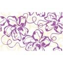 Монро фиолетовый /09-00-55-050-0/ /94-00-53-50