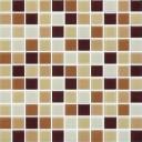 BL120 мозаика (2,5х2,5)