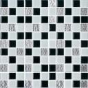 GS106 мозаика (2,5х2,5)