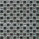 HY9302 мозаика (2,3х2,3)
