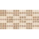 Аликанте Декор (10-31-11-119) 10-11-11-127