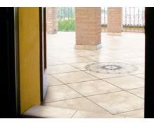 Плитка Arena Crema 33x33 Art Casa by Comedil (Италия)