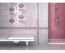 Айнола розовый