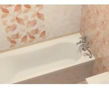 Плитка Defoliation New Pearl Ceramics (Китай)