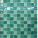 Мозаика - A-008+A007+A006