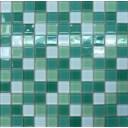 Мозаика - A-008+A007+A006+A041