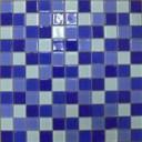 Мозаика - A-013+A012+A011+A041