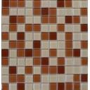 Мозаика - A-051+A050+A101