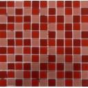 Мозаика - A-110+A109+A106