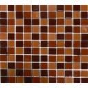 Мозаика - A-121+A051+A056