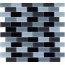 Мозаика - C 066