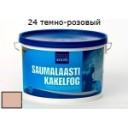 Kilto Затирка для швов № 24 (3 кг)