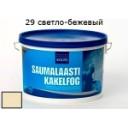 Kilto Затирка для швов № 29 (3 кг)