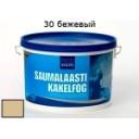 Kilto Затирка для швов № 30 (3 кг)