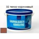 Kilto Затирка для швов № 32 (3 кг)
